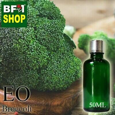 Essential Oil - Broccoli - 50ml