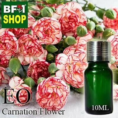 Essential Oil - Carnation Flower 10ml