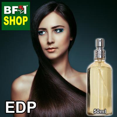 EDP - Adidas - Get Ready (W) 50ml