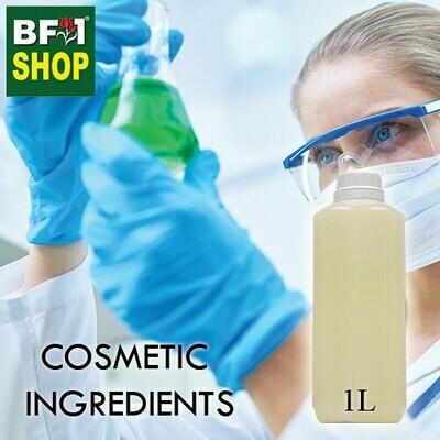 CI - Massage Oil - Massage Oil For Body - Plain Grade B 1000ml