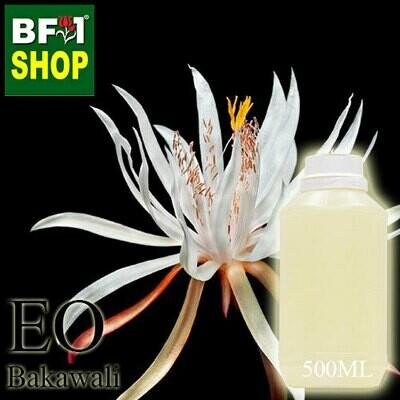 Essential Oil - Bakawali - 500ml