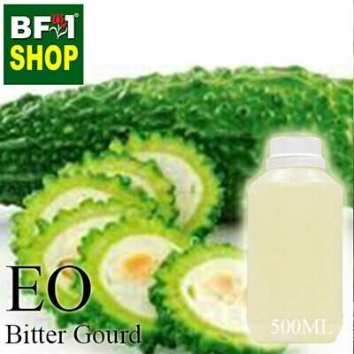 Essential Oil - Bitter Gourd - 500ml