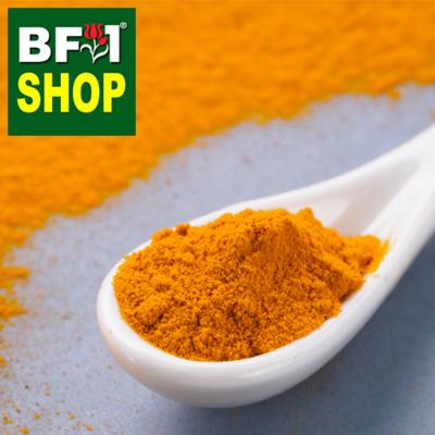 Herbal Powder - Betel Leaf ( Daun Sireh ) Herbal Powder - 1kg