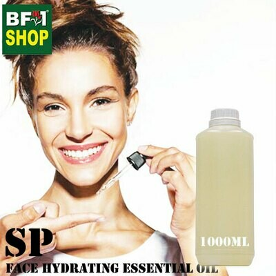 SP - Face Hydrating Essential Oil - 1000ml
