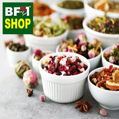 Dry Herbal - Blooming Art Tea - 1kg