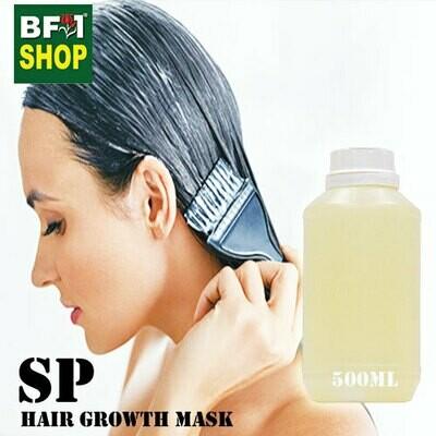 SP - Hair Growth Mask - 500ml