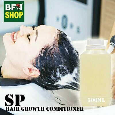 SP - Hair Growth Conditioner - 500ml
