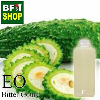 Essential Oil - Bitter Gourd - 1L