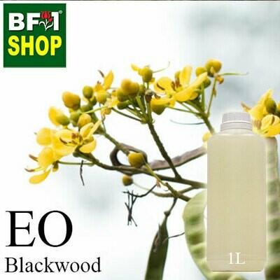 Essential Oil - Black Wood - 1L