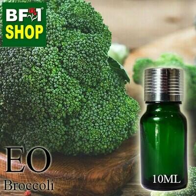 Essential Oil -  Broccoli - 10ml