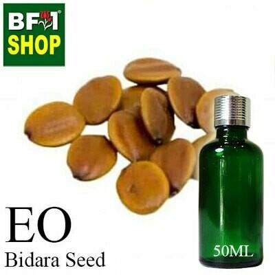 Essential Oil - Bidara Seed (Zizyphus Mauritiana ) 50ml