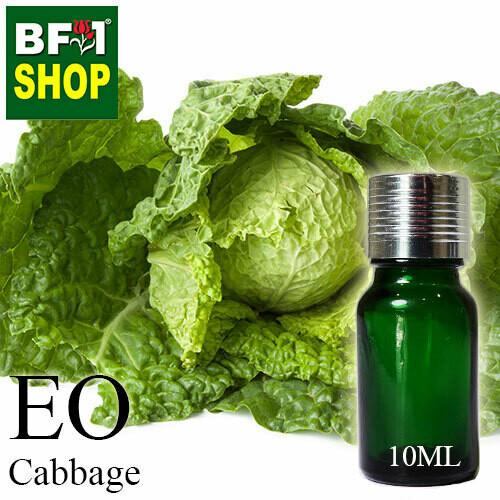 Essential Oil - Cabbage- 10ml