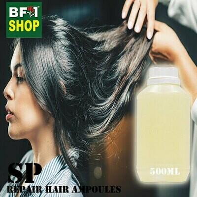 SP - Repair Hair Ampoules - 500ml