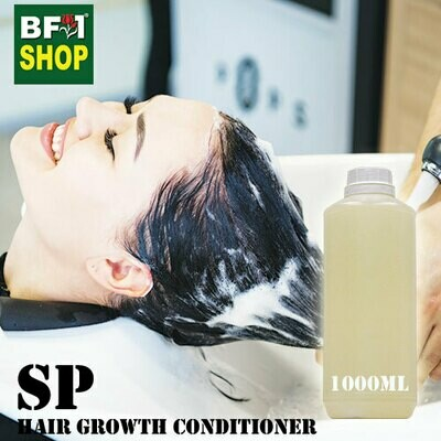 SP - Hair Growth Conditioner - 1000ml