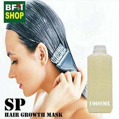 SP - Hair Growth Mask - 1000ml