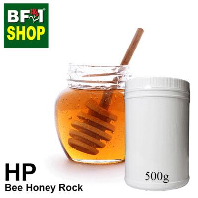 Herbal Powder - Bee Honey Rock Herbal Powder - 500g