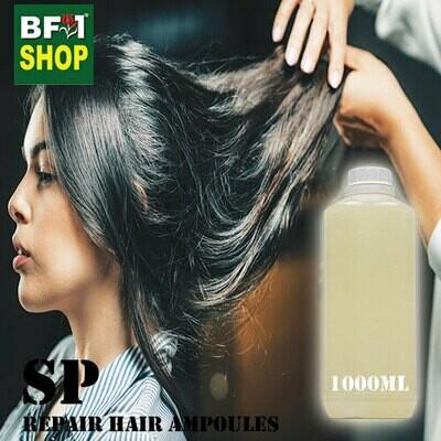 SP - Repair Hair Ampoules - 1000ml
