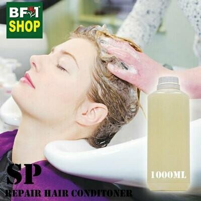 SP - Repair Hair Conditoner - 1000ml