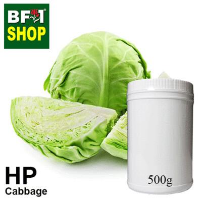 Herbal Powder - Cabbage Herbal Powder- 500g