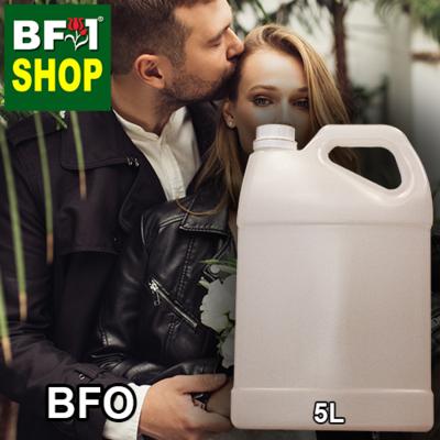 BFO - Al Rehab - Silver (U) 5L
