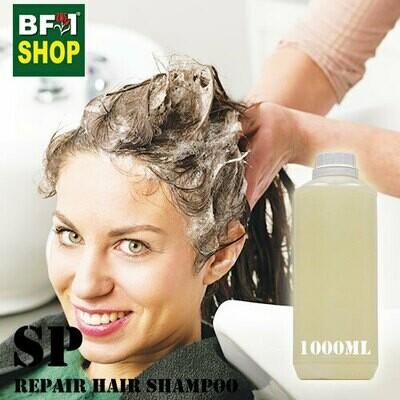 SP - Repair Hair Shampoo - 1000ml