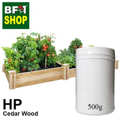 Herbal Powder - Cedar Wood Herbal Powder - 500g