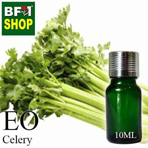 Essential Oil -  Celery - 10ml