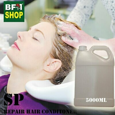SP - Repair Hair Conditoner - 5000ml