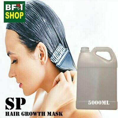 SP - Hair Growth Mask - 5000ml