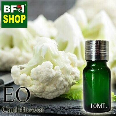 Essential Oil - Cauliflower- 10ml