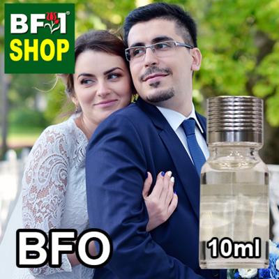 BFO - Al Rehab - Silver (U) - 10ml