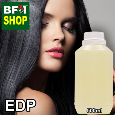 EDP - Al Rehab - Shadha (W) 500ml