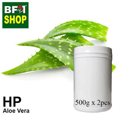 Herbal Powder - Aloe Vera Herbal Powder - 1kg