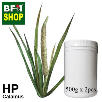 Herbal Powder - Calamus Herbal Powder - 1kg