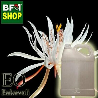 Essential Oil - Bakawali - 5L