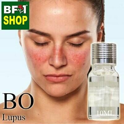 Blended Oil - Lupus - 10ml