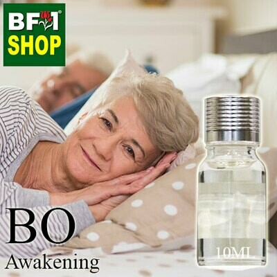Blended Oil - Awakening - 10ml