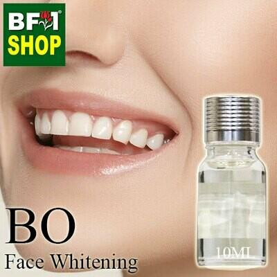 Blended Oil - Face Whitening - 10ml