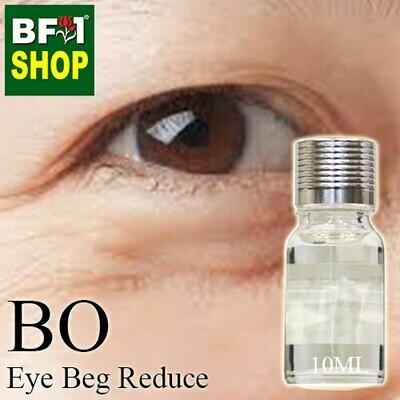 Blended Oil - Eye Beg Reduce - 10ml