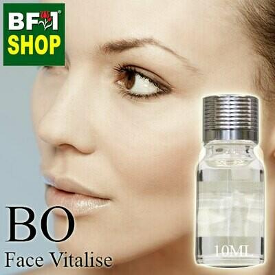 Blended Oil - Face Vitalise - 10ml
