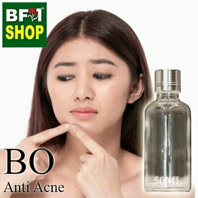 Blended Oil - Anti Acne - 50ml