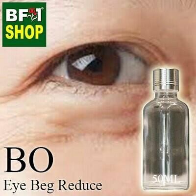 Blended Oil - Eye Beg Reduce - 50ml
