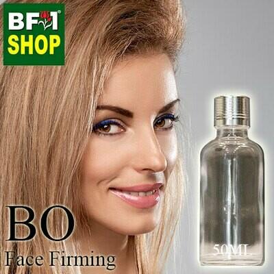 Blended Oil - Face Firming - 50ml