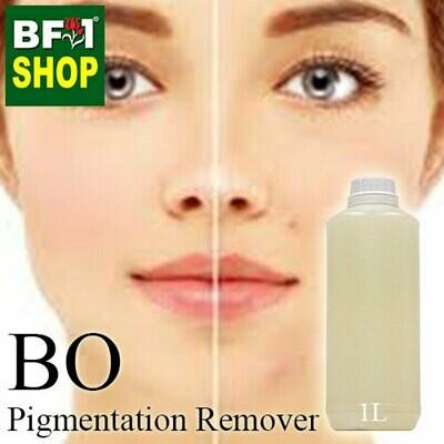 Blended Oil - Pigmentation Remover - 1L