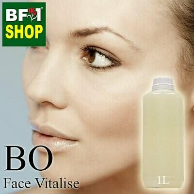 Blended Oil - Face Vitalise - 1L