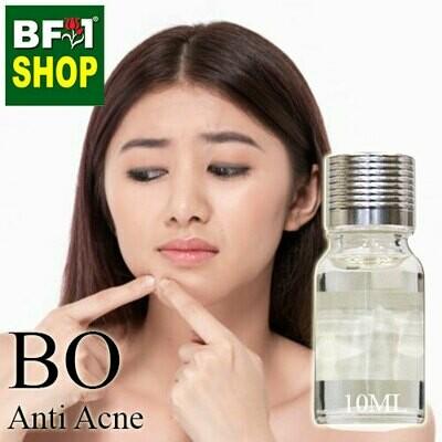 Blended Oil - Anti Acne - 10ml