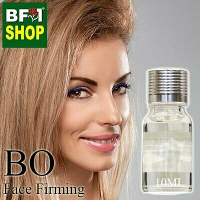 Blended Oil - Face Firming - 10ml