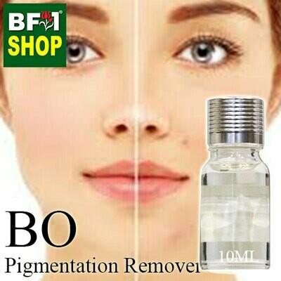 Blended Oil - Pigmentation Remover - 10ml