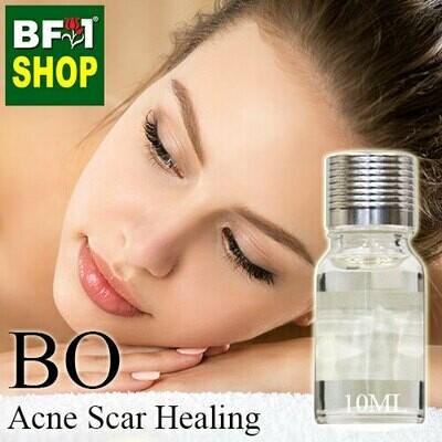 Blended Oil - Acne Scar Healing - 10ml