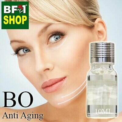 Blended Oil - Anti Aging - 10ml
